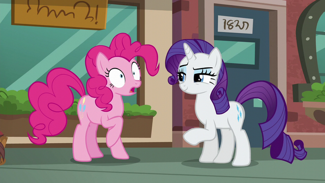 File:Pinkie Pie gasps S6E3.png