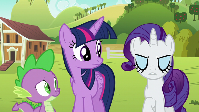 "File:Rarity annoyed ""then yes"" S6E10.png"
