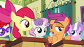 "Scootaloo ""even need to know that stuff"" S6E14.png"