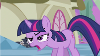 Twilight 'Tom' S2E02