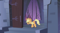Applejack come on S01E02