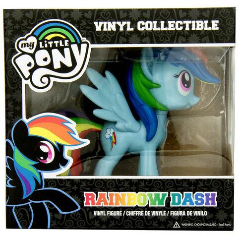 File:Funko Rainbow Dash vinyl figurine packaging.jpg
