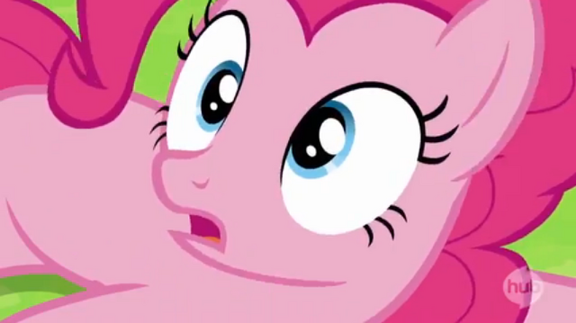 File:Pinkie Pie notices Rainbow Dash S3E7.png