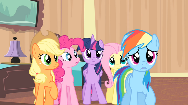 File:Rainbow 'Is... everything okay' S4E08.png