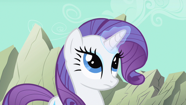 File:Rarity horn glowing S1E19.png