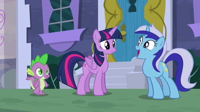 File:Minuette asks if Twilight wants to see her other friends S5E12.png