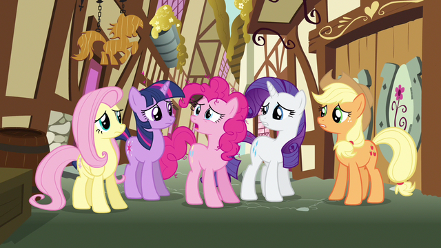 File:Rarity this again S3E7.png