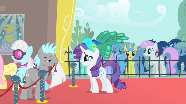 File:Rarity you know me S1E20.png