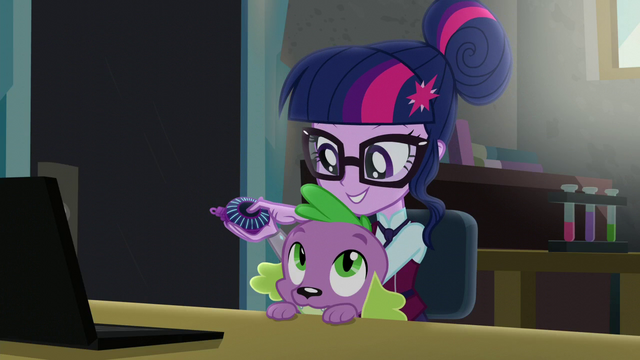 File:Sci-Twi pushing the button EG3.png