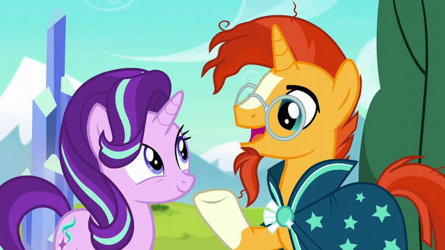"File:Sunburst ""I'm a crystaller now"" S6E2.png"