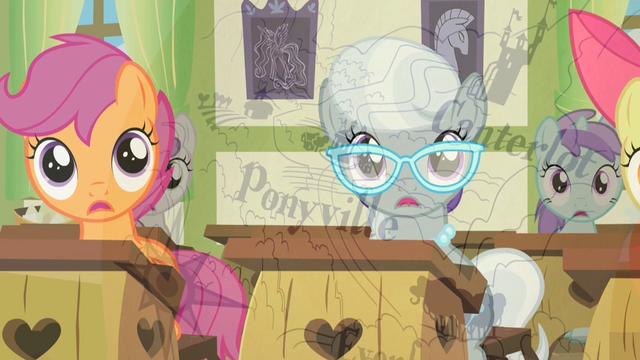 File:Astounded fillies S2E12.png