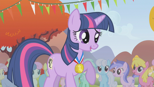 File:Twilight wins fifth place S1E13.png