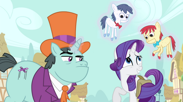File:Rarity nervous smile S4E23.png