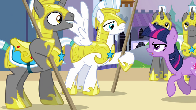 File:Station Guards let Twilight pass S02E25.png