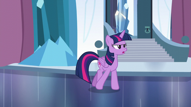 "File:Twilight ""I'm gonna need all of your help"" S6E2.png"