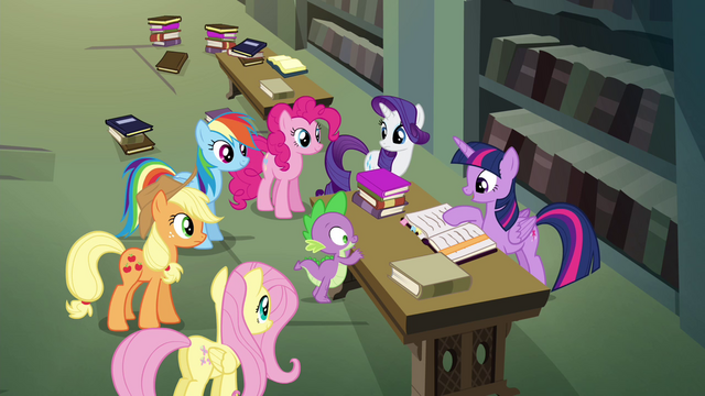 File:Twilight reminds Applejack of Leap of Faith S4E25.png