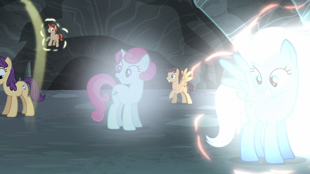File:Village ponies returning to normal S5E2.png