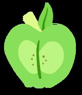 Big Macintosh CM