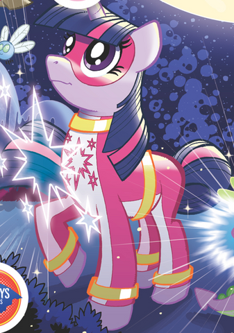 File:Comic issue 3 Superhero Twilight.png
