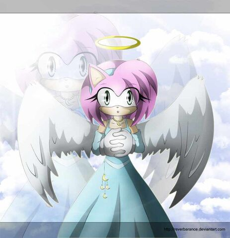File:Dreaming angel amy rose by reverbarance-d4jjdvk.jpg