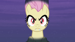 Flutterbat revealed S4E07.png