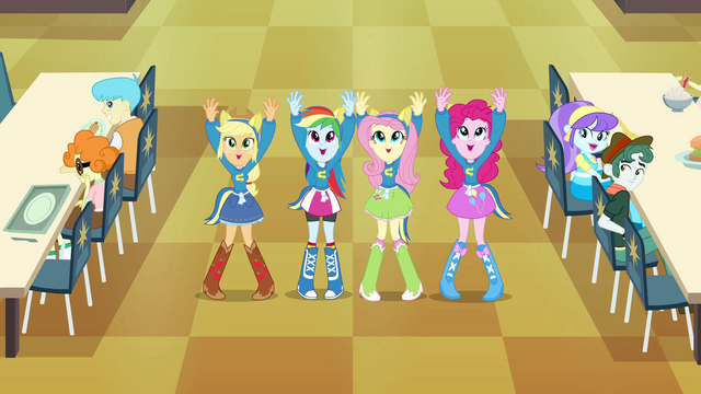 File:Girls with their hands in the air EG.png
