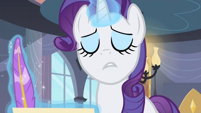 File:Rarity your friend S2E9.png