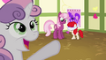 Sweetie Belle's idea S2E17.png