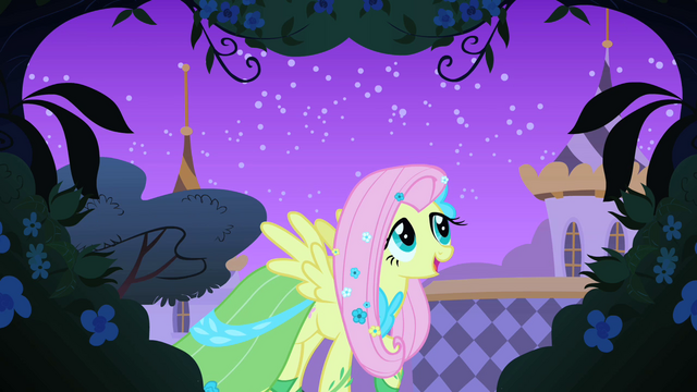 File:Fluttershy looking for the meadowlark S1E26.png