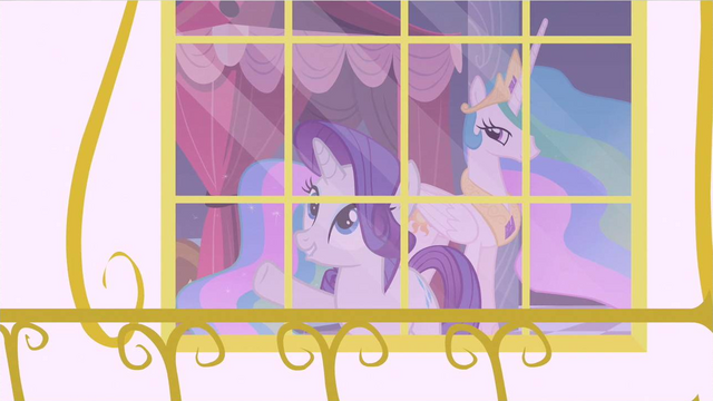 File:Rarity where you go S2E9.png