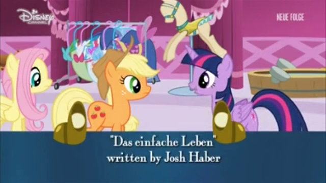 File:S4E13 Title - German.png