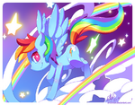 Rainbow_Dash..._by_chicinlicin.png
