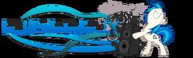 EqD Logo 2-13-12