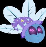 Parasprite Trixie