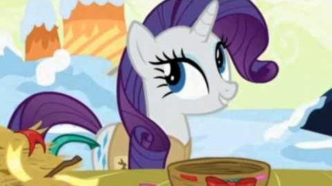 MLP Mentally Advanced Series Episode 9 Full-Length
