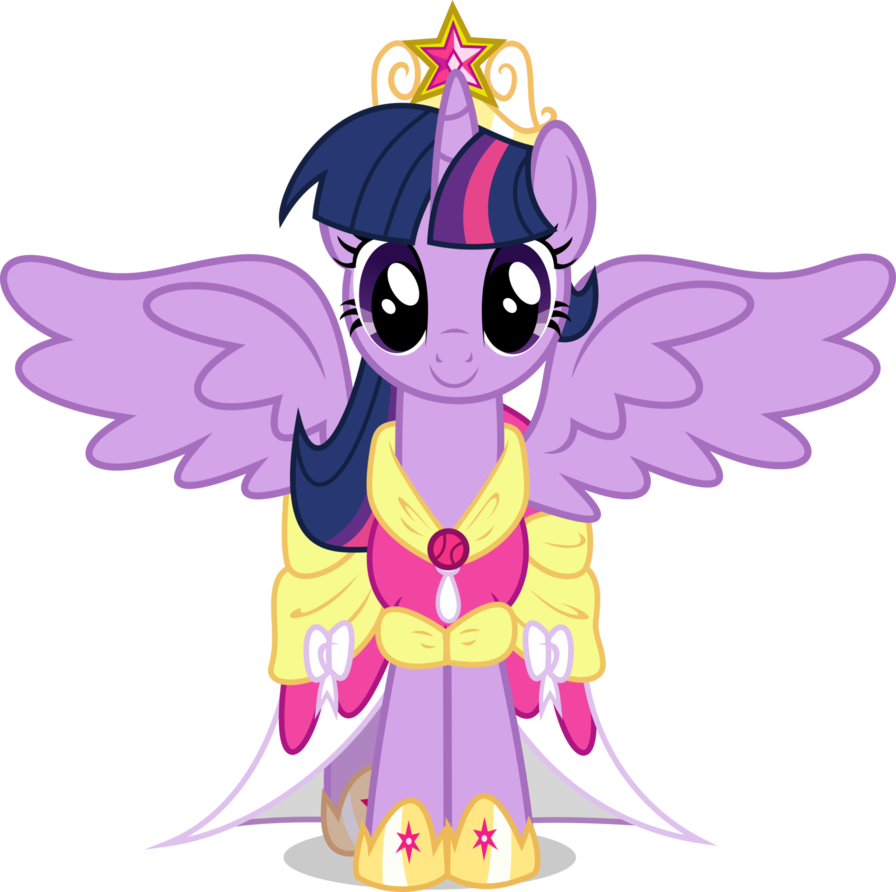 My little pony coloring pages princess twilight sparkle alicorn - Twilight Sparkle My Little Pony Fan Labor Wiki Fandom Powered By Wikia