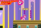 Pinkie Pie in Manehattan 1
