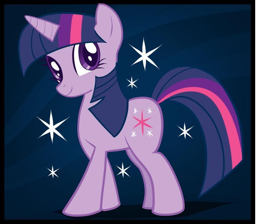 My Little Pony Fan Labor Wiki