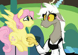 Discordia i ve never really had a friend before by riquis101-d5xazp2