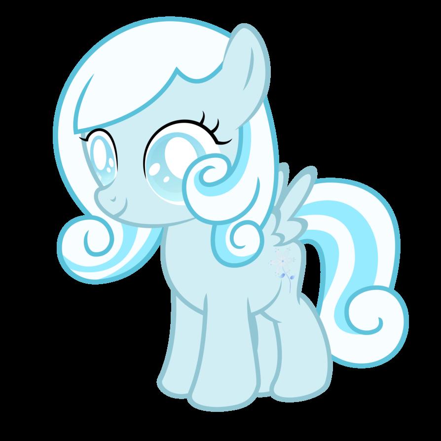 Snowdrop (character) | My Little Pony Fan Labor Wiki | Fandom ...