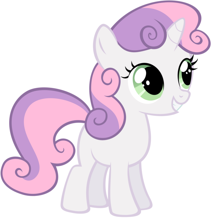 My little pony friendship is magic coloring pages sweetie belle - Sweetie Belle My Little Pony Fan Labor Wiki Fandom Powered By Wikia