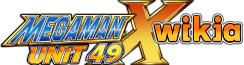 Mega Man X: Unit 49 Wiki