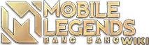 Mobile Legends Wiki