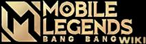 Mobile Legends Wiki