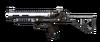 MC5-S-41 GL
