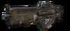 MC5-SLS-3