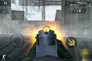 MC2-MP5-firing ads