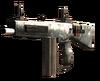 MC3-Roar 3000