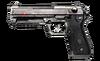 MC5-Mek R3