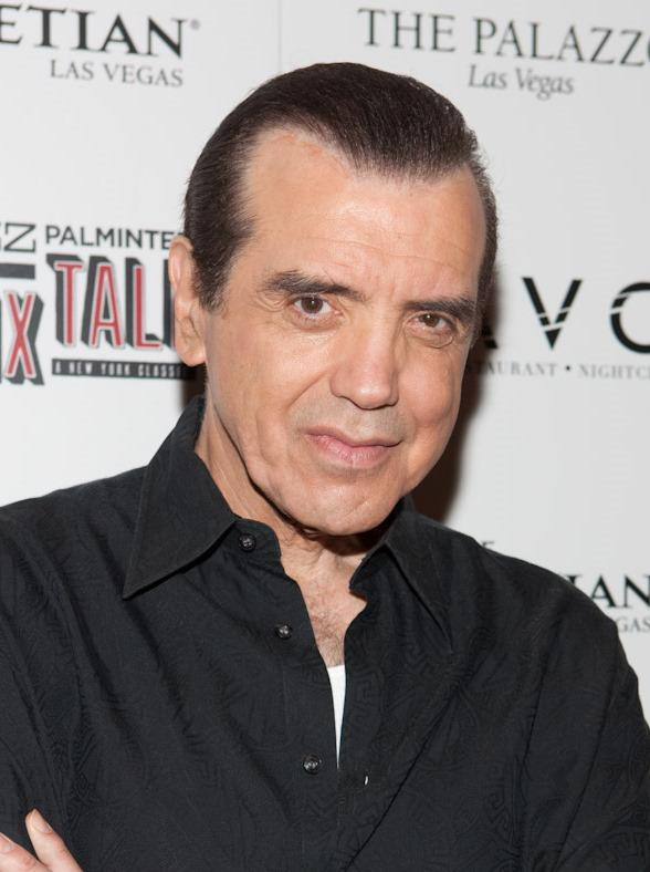 chazz palminteri restaurant